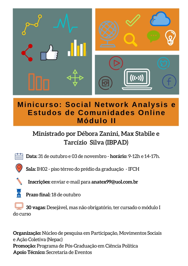 sna_minicurso